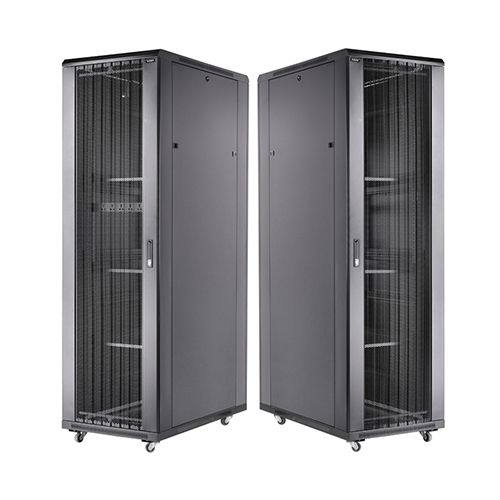 Rack-AS6618(600*600*988mm)