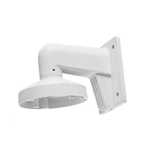 Wall Mounting Bracket for Mini Dome Camera DS-1272ZJ-110