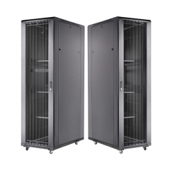 Rack-AS6622(600*600*1166mm)