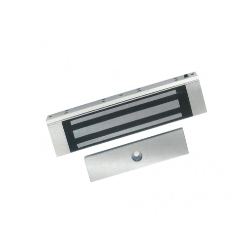One-Door Magnetic Lock DS-K4H188S