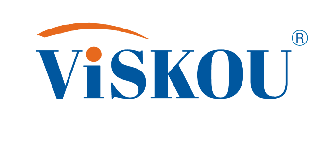Viskou Group - Hikvision Singapore Authorized Distributor